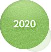 2020년대 학교연혁